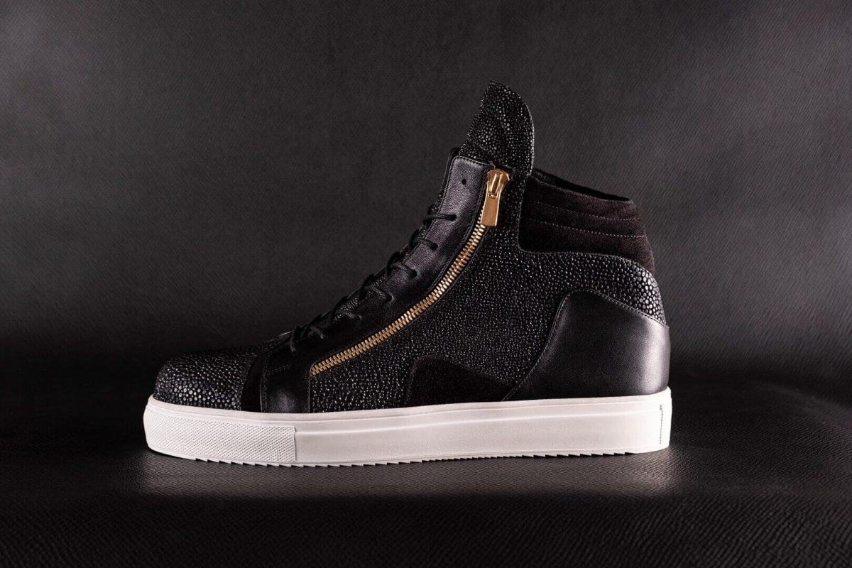 sneaker_4