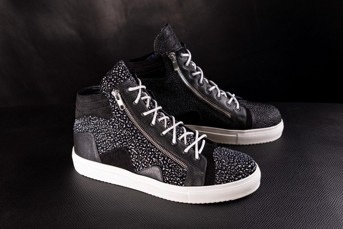 sneaker_5
