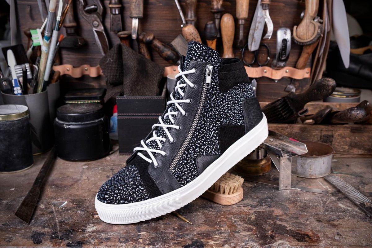 sneaker_6