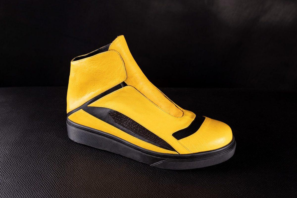 sneaker_7
