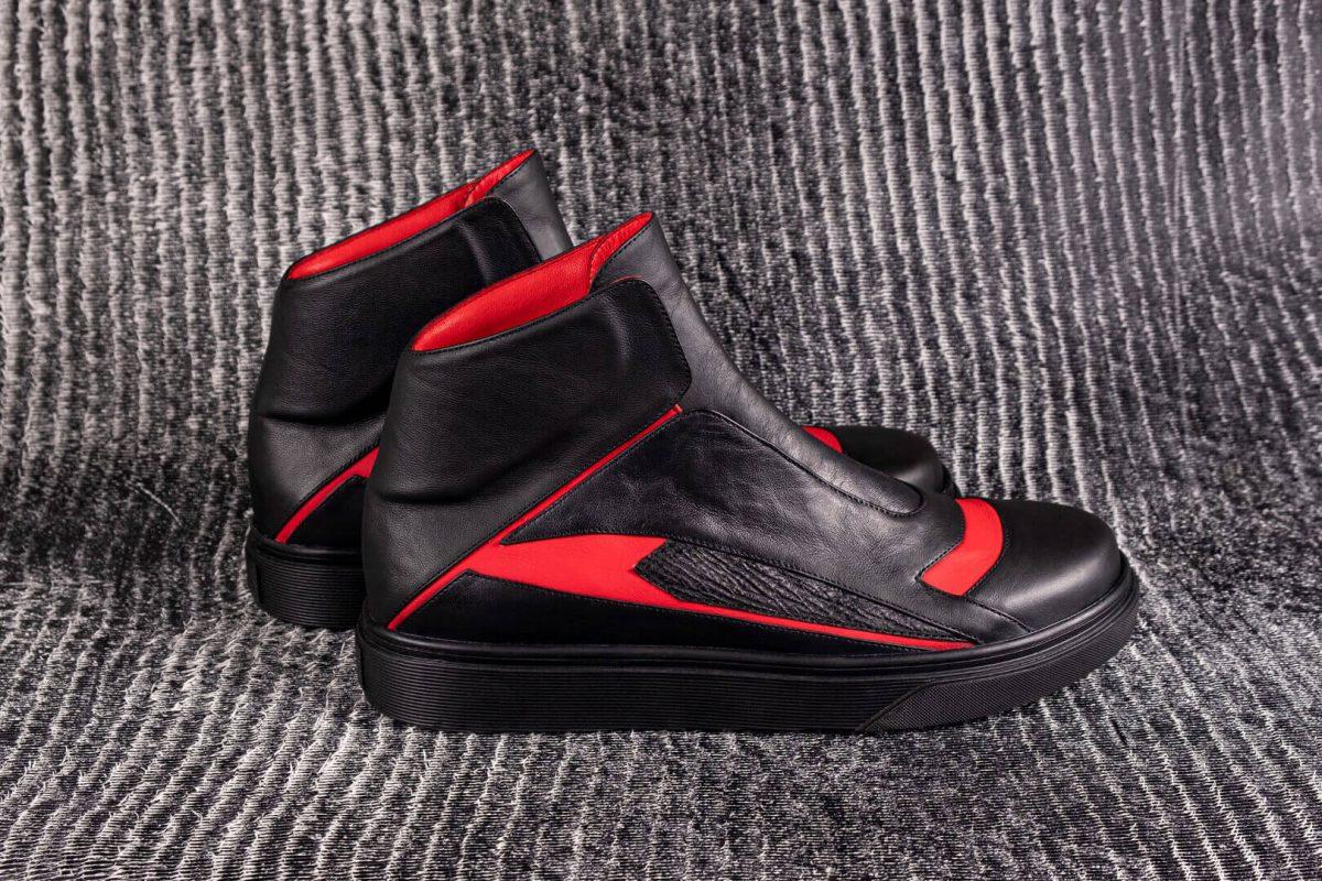 sneaker_8